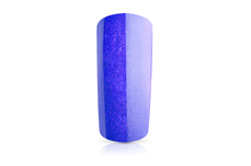 Jolifin Carbon Quick-Farbgel royal-blue Glimmer 11ml