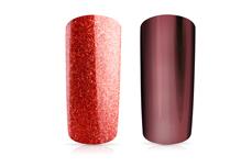 Jolifin Luxury Shine - red