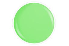 Jolifin Stamping-Lack - spring-green 12ml