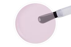 Jolifin UV Top-Sealing - cream rosé 14ml