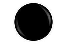 Jolifin Painting-Gel black 5ml