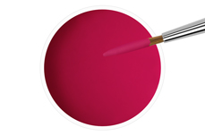 Jolifin Painting-Gel magenta 5ml
