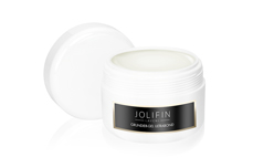 Jolifin LAVENI Refill - Grundier-Gel ultrabond 250ml