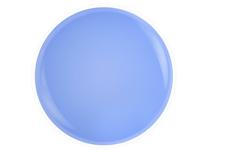 Jolifin LAVENI Versiegelungs-Gel mit UV-Schutz 250ml