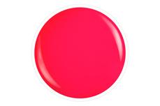 Jolifin Farbgel neon-candypink 5ml