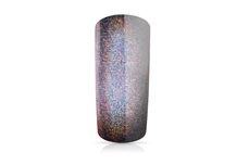 Jolifin Hologramm Dust - black