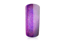 Jolifin Hologramm Dust - purple