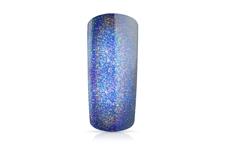 Jolifin Hologramm Dust - blue