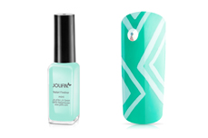 Jolifin Nailart Fineliner mint 10ml