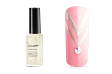 Jolifin Nailart Fineliner champagne 10ml