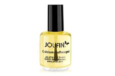 Jolifin Calcium-Aufbau-Gel 14ml