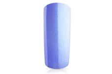 Jolifin Farbgel spring lavender 5ml