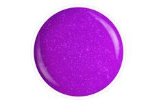 Jolifin Farbgel violet Glimmer 5ml