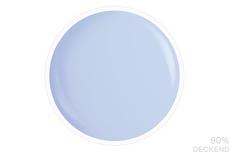 Jolifin Farbgel pastell-sky 5ml