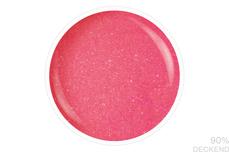 Jolifin Farbgel coral lipstick 5ml