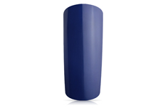 Jolifin Farbgel pure-royal blue 5ml