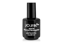 Jolifin Spezial-Versiegeler 14ml