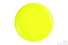 Jolifin Wetlook Farbgel neon-yellow 5ml