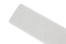 Jolifin LAVENI 10er Long-Life Wechselfeilenblatt - Buffer extra breit