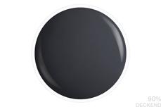 Jolifin Farbgel dark grey 5ml