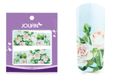Jolifin Tattoo Wrap Nr. 9