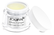 Jolifin Effekt-Farbgel Mermaid Glimmer 5ml