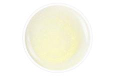 Jolifin Effekt-Farbgel Mermaid Glimmer 5ml