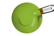 Jolifin Farbgel sugar mint 5ml