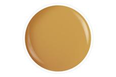 Jolifin Farbgel mustard 5ml