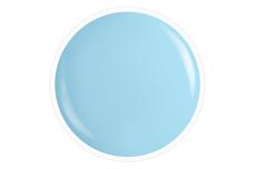 Jolifin Farbgel pastell-ice 5ml