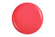 Jolifin Farbgel pure-grapefruit 5ml