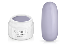 Jolifin Farbgel nude-cloud 5ml