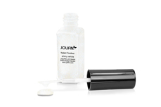 Jolifin Nailart Fineliner shiny white 10ml