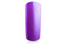 Farbgel shiny violet 5ml