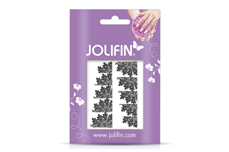 Jolifin French Fine-Art Tattoos 13