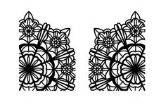 Jolifin French Fine-Art Tattoos 16