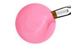 Jolifin Wetlook Farbgel bubblegum pink 5ml