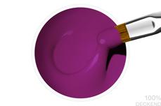Jolifin Wetlook Farbgel pure-berry 5ml