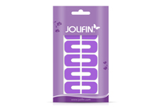 Jolifin Skin-Cover Sticker - purple