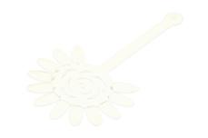 Jolifin Präsentationsdisplay Blume - Nachfüller natur