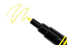 Jolifin easy-aquarell Pen - yellow