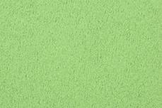 Jolifin Steinpulver grün