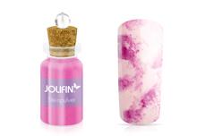 Jolifin Steinpulver pink