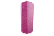 Jolifin Velvet Powder lilac