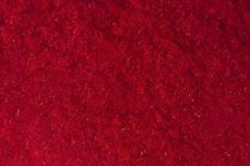 Jolifin Velvet Powder red