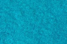 Jolifin Velvet Powder light blue