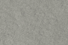 Jolifin Velvet Powder gray