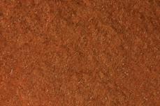 Jolifin Velvet Powder brown