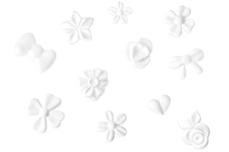 Jolifin Soft Ceramics Flower