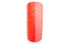 Jolifin Farbgel rainbow Glitter red
